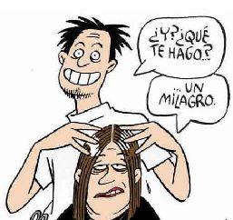 maitena_peluquero