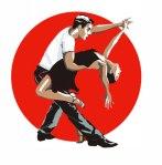 Salsa Queen, Manual Práctico, Yo no soy gente, Historias reales, Mundo surrealista 3