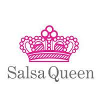 SalsaQueen