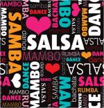 stock-vector-seamless-salsa-and-other-dance-type-and-style-background-pattern-in-vector-116238739
