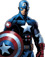CAPITAN AMERICA SIN FONDO, Yo no soy gente, historias reales, mundo surrealista, Los heroes no mean, historias de heeroes, spiderman, superman, Hulk, Jhon Wayne, Indiana Jones, Hulk