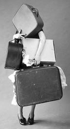 maletas-web