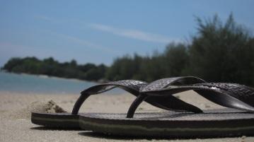 Yo no soy gente, historias reales, mundo surrealista,  Historias Playeras, Summer, Beach 4