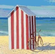Yo no soy gente, historias reales, mundo surrealista,  Historias Playeras, Summer, Beach