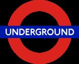 Yo no soy gente, Historias reales, mundo surrealista, London Beat, Vijar a Londres2