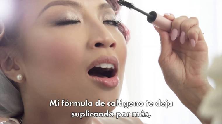 Betterthansex, Cuida de ti, 2cuida tu imagen, Sombra aqui, sombra alla, maquillate, maquilla-sex, bettherthansex, impassioned, blogs de moda, blogs de maquillaje