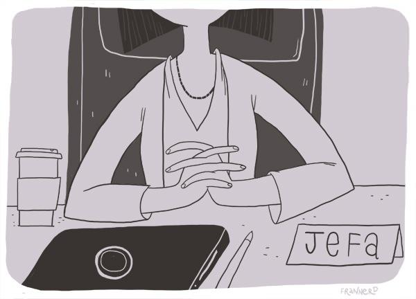 Yo no soy gente. Soy jefa, y ahora que, Historias reales, mundo surrealista, Viajes, Paris, Casablanca, Ricks cafe, Mezquita casablanca, habitaciones, Francia 8