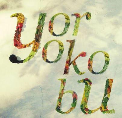 Yonosoygente, historias reales, mundo surrealista, Yorokobu, el arte de ser feliz 2
