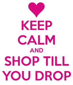 keep-calm-and-shop-till-you-drop-59