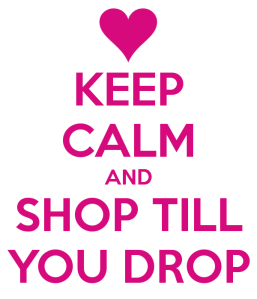 keep-calm-and-shop-till-you-drop-59