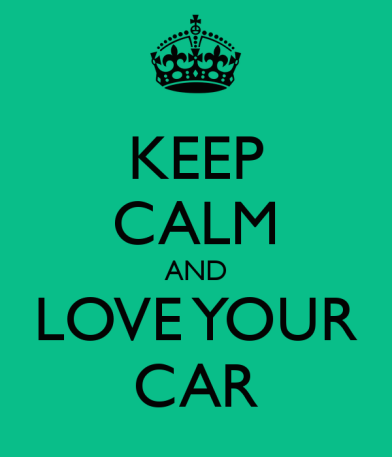keep-calm-and-love-your-car-50