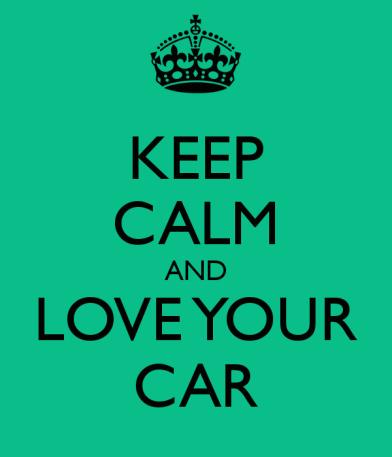 keep-calm-and-love-your-car-50