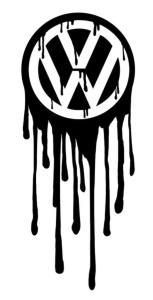 Yo no soy gente, historias reales, mundo surrealista, Gasolina, a ella le gusta la gasolina, liarla parda299