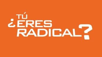 Yonosoygente, Historias reals, mundo surrealista, Radical, Soy radical, mudanzas, reencuentros, limpieza mental 2