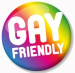 Yo no soy gente, historias reales, mundo surrealista, soy gayfriendly, mariliendres, gays venid a mi