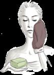 gommage-visage-gant_0