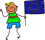 yo-no-soy-gente-historias-reales-mundo-surrealista-valores-europa
