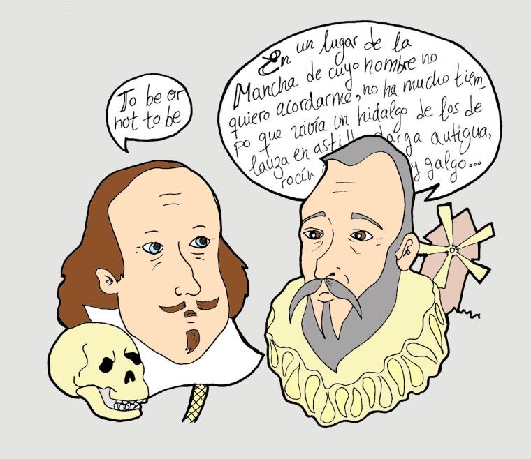 yo-no-soy-gente-historias-reales-mundo-surralista-my-carro-has-been-solen-anglicismos-traducciones-shakspeare-o-cervantes41