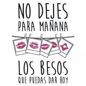 yo-no-soy-gente-historias-reales-mundo-surrealista-besos-clasificacion-besos-kisses-besame-mucho27