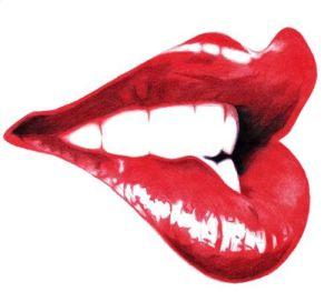 yo-no-soy-gente-historias-reales-mundo-surrealista-besos-clasificacion-besos-kisses-besame-mucho278