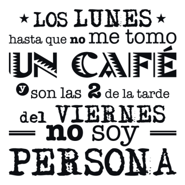 yo-no-soy-gente-historias-reales-mundo-surrealista-los-dias-de-la-semana-the-long-way-to-the-weekend-lunes-odio-los-lunes-miercoles-3