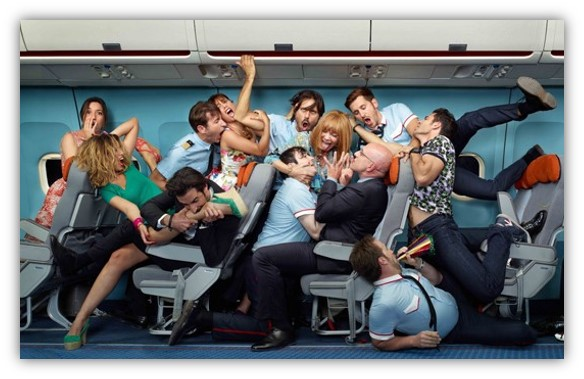 yo-no-soy-gente-historias-reales-mundo-surrealista-mexico-andele-andele-muchas-horas-de-avion-british-airways-2