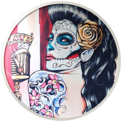 yo-no-soy-gente-historias-reales-mundo-surrealista-mexico-andele-andele-muchas-horas-de-avion-mexico-intenso-catrina-sexy-2