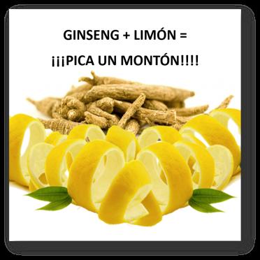 yo-no-soy-gente-historias-reales-mundo-surrealista-todo-en-orden-ordena-que-te-ordena-en-forma-ginseng-con-limon