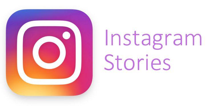 Yo no soy gente, historias realistas,mundo surrealista, instagram stories, es todo muy cutre, porque hacemos esto, poco interesante