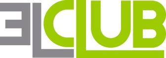 El Club-1