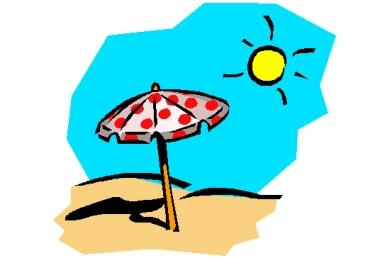 Yop no soy gente, historias reales, mundo surrealista, bienvenido julio, Welcome july, operación biquini, evaluación continua, dietas, veranito, pescaíto, cuenta atras para la playa