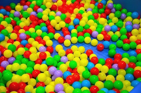 balls-1684342_960_720.jpg